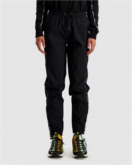 SIREN RISE TRACKPANT-womens-BONEYARD // PUKEKOHE - HOME