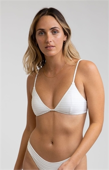 TAHITI BRALETTE TOP-womens-BONEYARD // PUKEKOHE - HOME