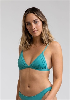 SEASIDE BRALETTE-womens-BONEYARD // PUKEKOHE - HOME