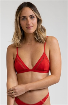 MY BRALETTE TOP-womens-BONEYARD // PUKEKOHE - HOME