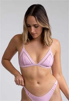 MY BRALETTE TOP FAIRY FLOSS-womens-BONEYARD // PUKEKOHE - HOME