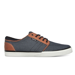 REMARK 2 SLATE TAN-mens--BONEYARD // PUKEKOHE - HOME