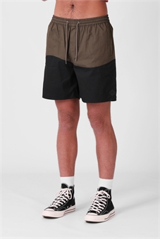 TIDE SHORT-mens--BONEYARD // PUKEKOHE - HOME