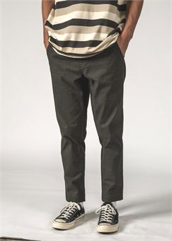 AXIS PANT COAL-mens--BONEYARD // PUKEKOHE - HOME