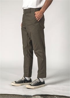 AXIS PANT KHAKI-mens--BONEYARD // PUKEKOHE - HOME