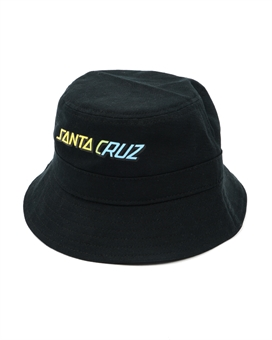 YOUTH STRIP FADE BUXKET HAT-youth-and-kids-BONEYARD // PUKEKOHE - HOME