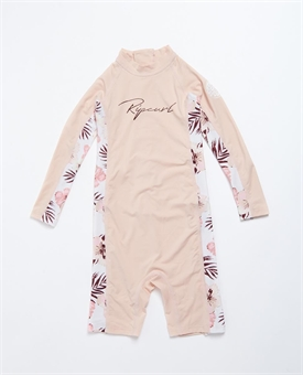 TODDLER LONGSLEEVE SPRING-youth-and-kids-BONEYARD // PUKEKOHE - HOME