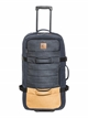 NEW REACH 100L LARGE WHEELED SUITCASE