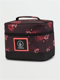 PATCH ATTACK DELUXE MAKEUP BAG-womens-BONEYARD // PUKEKOHE - HOME