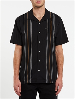 TREEHORN SHORT SLEEVE SHIRT-mens--BONEYARD // PUKEKOHE - HOME