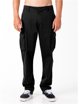 MANILA CARGO PANT-bottoms-BONEYARD // PUKEKOHE - HOME