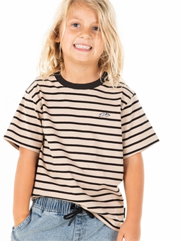 BOYS HIT IT BIG SHORT SLEEVE TEE-youth-and-kids-BONEYARD // PUKEKOHE - HOME