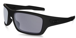 TURBINE MATTE POLARIZED-mens--BONEYARD // PUKEKOHE - HOME