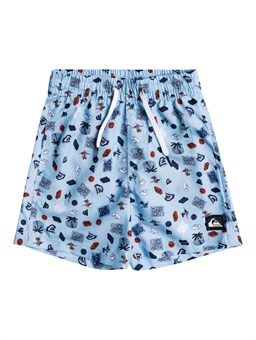 BOYS MINI RAVE VOLLEY BOARDSHORT-youth-and-kids-BONEYARD // PUKEKOHE - HOME
