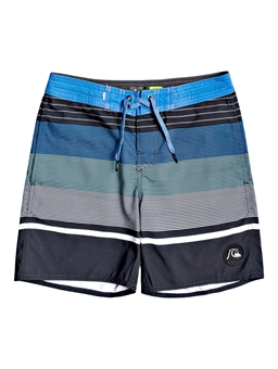 YOUTH SWELL VISION BOARDSHORT 15-youth-and-kids-BONEYARD // PUKEKOHE - HOME