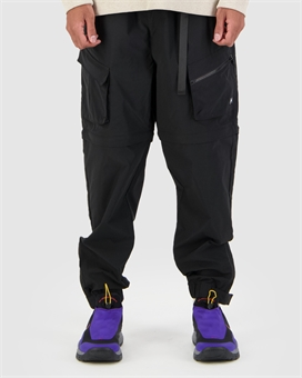 WR CAPITAL ZIP OFF PANT-mens--BONEYARD // PUKEKOHE - HOME