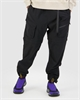 WR CAPITAL ZIP OFF PANT