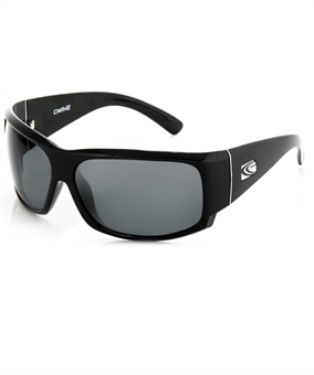 RAPTURE BLACK POLARISED-womens-BONEYARD // PUKEKOHE - HOME