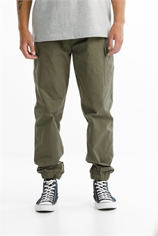 GROUND CARGO PANT-mens--BONEYARD // PUKEKOHE - HOME