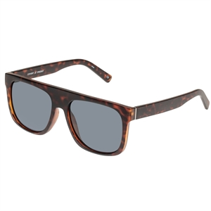 COVERT MATTE TORT POLARIZED-womens-BONEYARD // PUKEKOHE - HOME