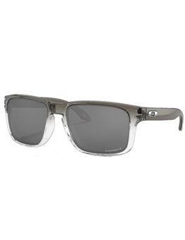 HOLBROOK DARK INL FADE PRIZM BLACK POLARIZED-womens-BONEYARD // PUKEKOHE - HOME