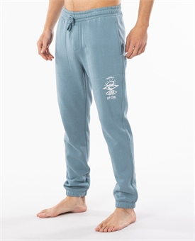 SEARCH LOGO TRACKPANT-mens--BONEYARD // PUKEKOHE - HOME