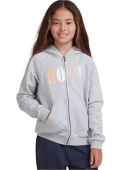 TEEN ANOTHER CHANCE MULTICO HOODIE-youth-and-kids-BONEYARD // PUKEKOHE - HOME