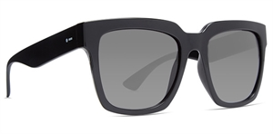 FALCO BLACK GLOSS GREY-mens--BONEYARD // PUKEKOHE - HOME