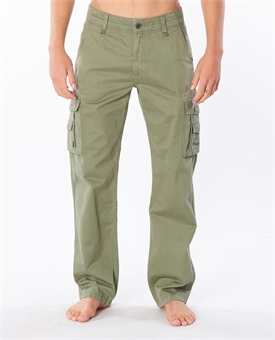 TRAIL CARGO PANT-mens--BONEYARD // PUKEKOHE - HOME
