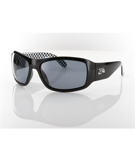 8f441f0f36 CHECKMATE POLARIZED - Accessories-Sunglasses   Urban Streetwear Fashion