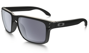 HOLBROOK POLISHED POLARIZED-accessories-BONEYARD // PUKEKOHE - HOME